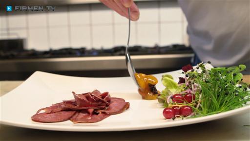 Zum Taubenschlag  Restaurant-Catering