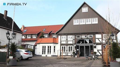 Filmreportage zu Restaurant Deele  Hotel ten Hoopen
