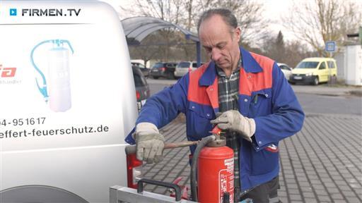 Videovorschau Meffert Feuerschutz e.K.