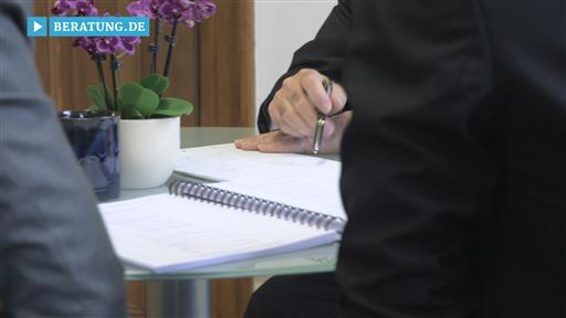 Videovorschau John & Brunnett  Rechtsanwälte PartGmbB