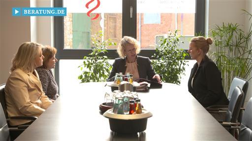 Videovorschau Kanzlei Eisenmann-Kohl  Rechtsanwältin und Notarin