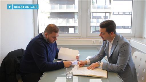 Videovorschau EliteHomes Köln GmbH