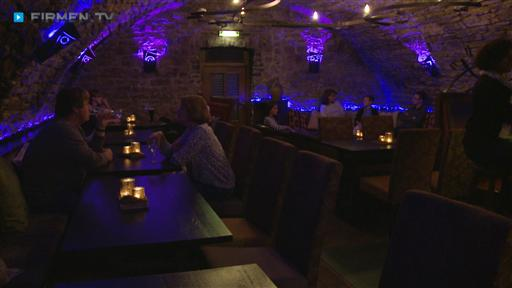 Videovorschau Freihof  Restaurant Hotel Weinkeller
