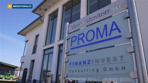 Videovorschau FINANZINVEST Consulting GmbH