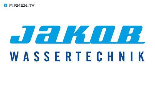 Filmreportage zu Jakob Wassertechnik GmbH & Co. KG