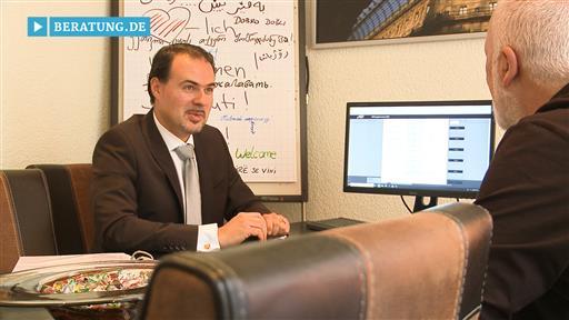 Videovorschau ZVM Zagarella Versicherungsmakler GmbH & Co. KG