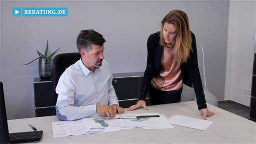 Videovorschau Brodowski Immobilien GmbH RDM