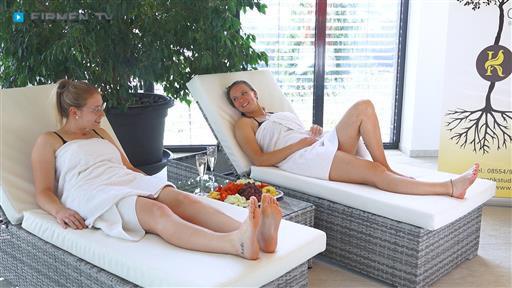 Videovorschau Cosmetic Kiss GmbH