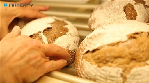 Videovorschau Bäckerei & Konditorei Felbermaier