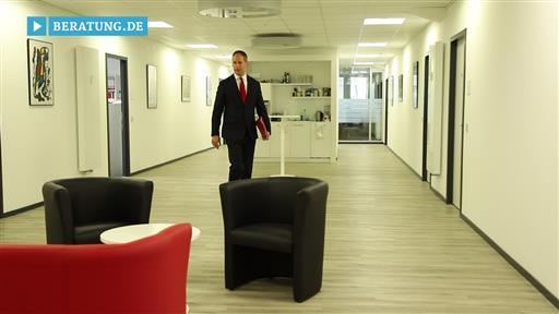 Videovorschau MPH Legal Services Bankrecht bundesweit.