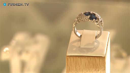 Videovorschau Juwelier am Eck