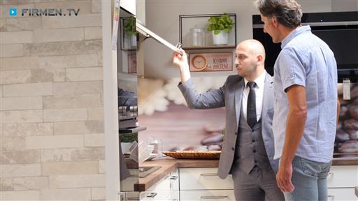 Videovorschau Der Küchenmarkt Düsseldorf