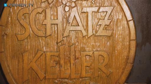 Videovorschau Café Schatzkeller