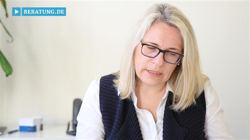 Videovorschau Refunda GmbH Versicherungsvermittlungen / Versicherungsmakler Risiko- u. Schadenmanagement