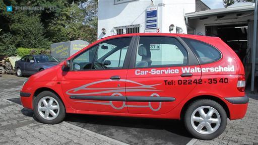 Videovorschau Car-Service Walterscheid