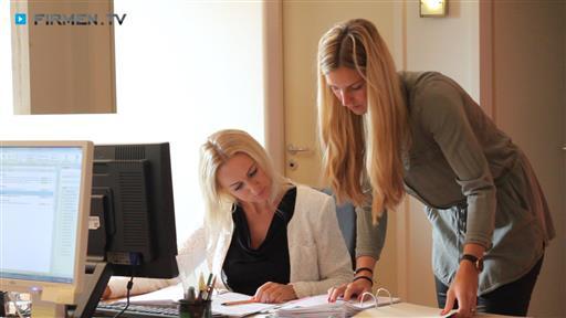Videovorschau MSP Hotel & Event Service GmbH