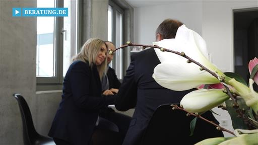 Videovorschau Clemens Haubner  Immobilien