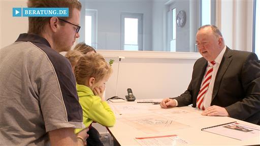 Videovorschau ImmobilienCenter Dieter Koppe & Kollegen