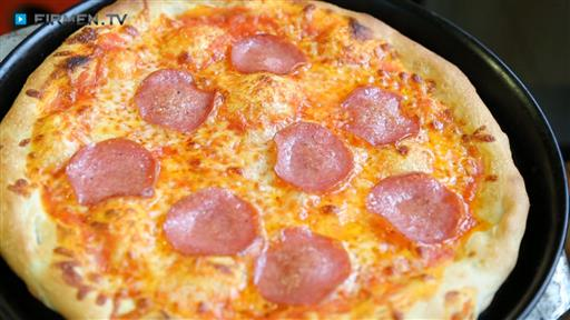 Videovorschau Osteria Pizzeria Sul Lago