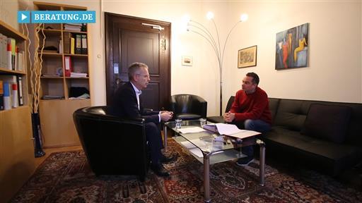 Filmreportage zu Kanzlei Thomas Mittermair