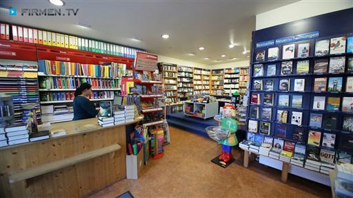 Videovorschau 7-Schwaben-Buch Bücher & Schreibwaren
