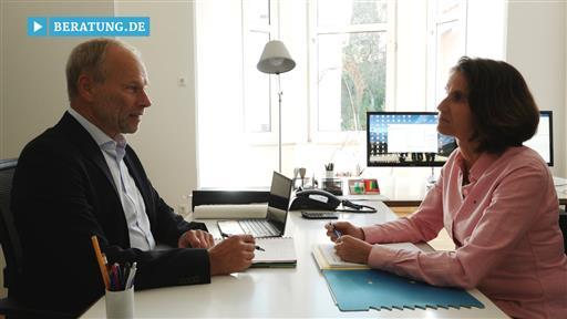 Videovorschau Der Leasingpartner  Obermayr Josef