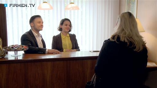 Videovorschau Hotel Dreieich  Hotel- und Immobilien Verwaltungs GmbH
