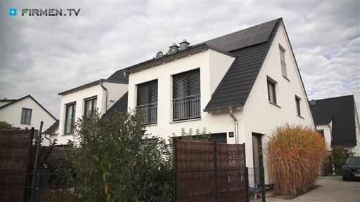 Filmreportage zu BONUM HAUS Immobilien GmbH