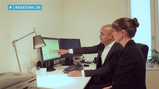 Videovorschau aligntec – Ing.-Büro Twent