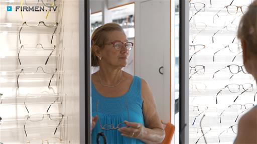 Videovorschau Staffelseh Optik e.K. Sandra Weiller