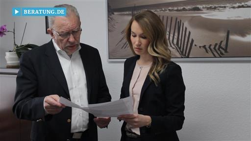 Videovorschau OFADO Finanzanalysen