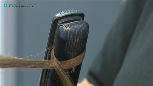 Filmreportage zu Friseur Friedrich  Hair & Beauty