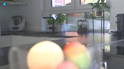 Videovorschau Abermit Qualität  Verkauf & Einbau von Bauteilen