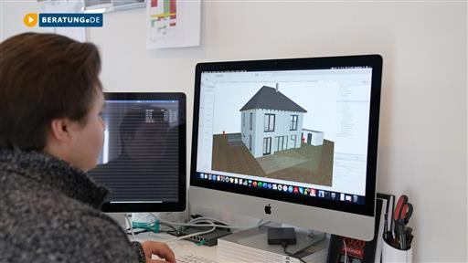 Videovorschau AugustaMassivHaus GmbH