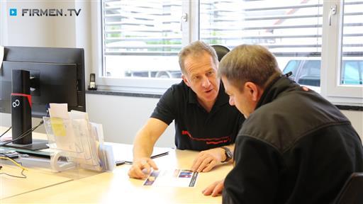 Videovorschau Spöttl Elektroanlagen GmbH