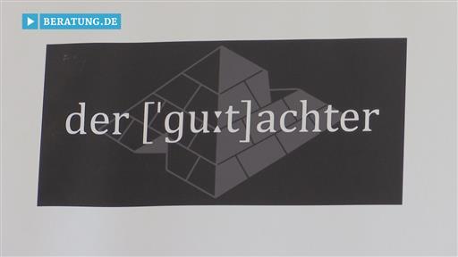 Videovorschau der Gutachter Sachverständigenbüro Kurjo