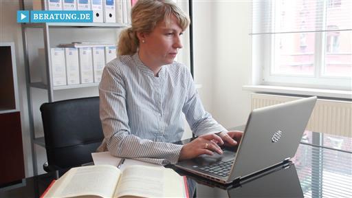 Rechtsanwaltskanzlei Andrea Fortmann-Rößler