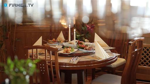 Videovorschau Mai Tai Thailändisches Restaurant