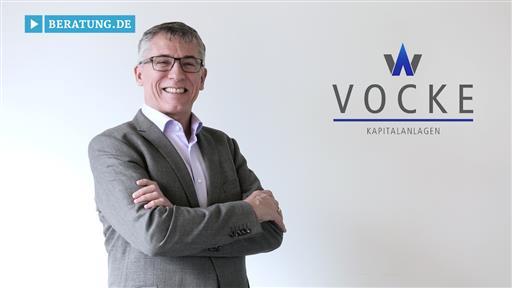 Videovorschau Vocke Kapitalanlagen GmbH