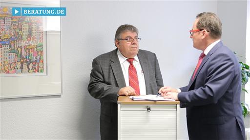 Videovorschau Strupp GmbH  Bezirksdirektion der AXA Versicherung AG