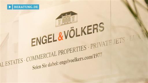 Videovorschau Engel & Völkers RES. GmbH M. Franz Immobilien