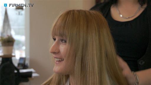 Videovorschau Friseursalon Family