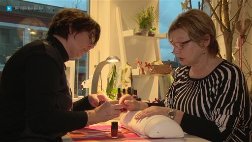 Videovorschau Kosmetik Beauty Balance