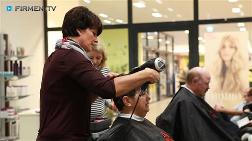 Videovorschau City Friseur