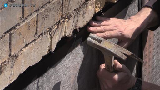 Videovorschau Batrock Krause Bauwerkstrockenlegung