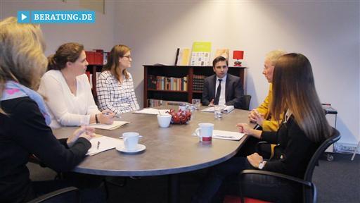 Videovorschau Glawe GmbH  Unternehmensvermittlung