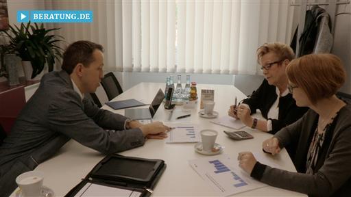 Videovorschau Steuerkanzlei Richter Denny Richter