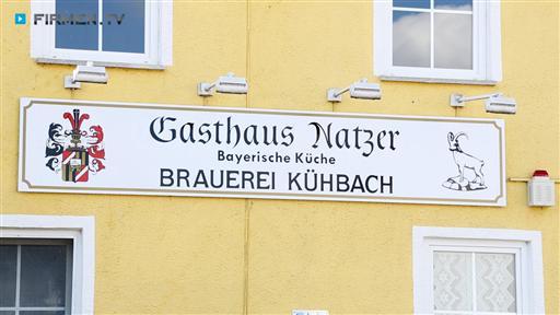 Videovorschau Gasthaus Natzer