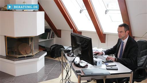 Videovorschau Hölscher Invest  GmbH & Co KG