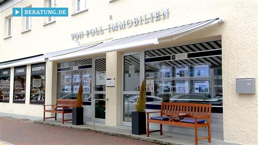 Videovorschau H & H Real Estate GmbH